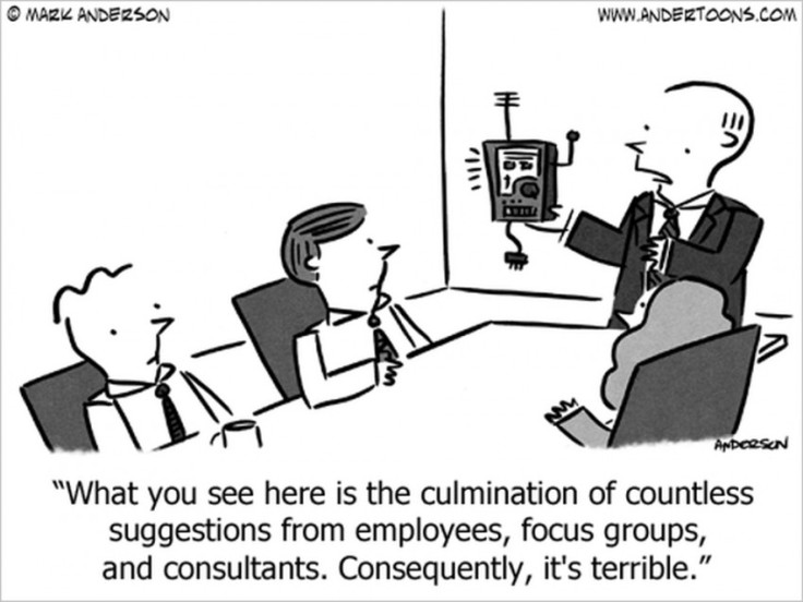 focus-groups-business-cartoon-850x638