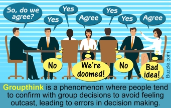 1200-608292-the-psychological-phenomenon-of-groupthink