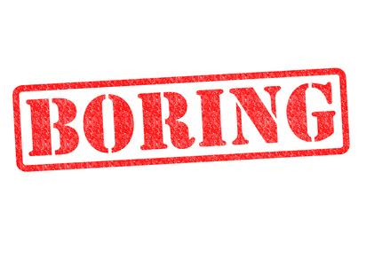 boring ideas thinkibility nibble thinkibility
