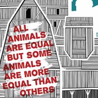 animal-farm-poster3_grande