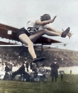 ethelcatherwood1928
