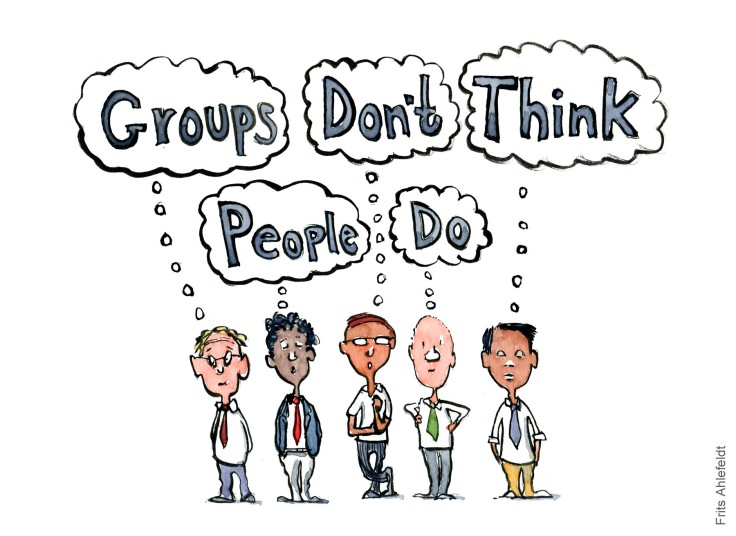 groups-dont-think-people-do-logic