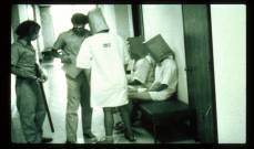 stanford-prison-experiment-bag