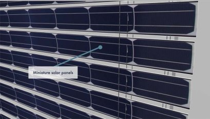 the-soundproof-solar-panelled-and-weather-projecting-are-these-the-about-solar-window-blinds-designs