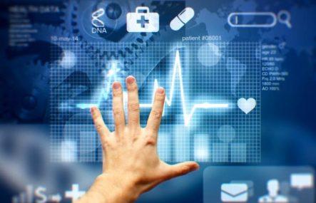 mtbc-integrates-blockchain-technology-with-electronic-health-records-platform-696x449