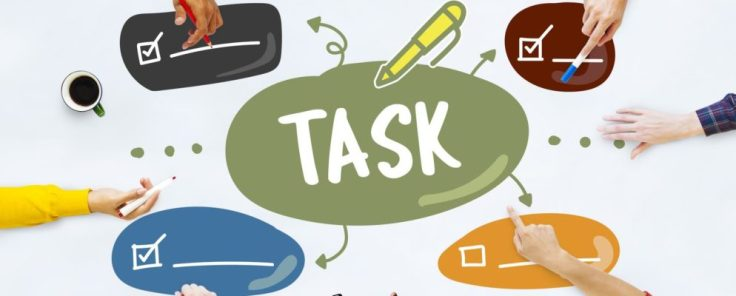 Shared-Task-List-Featured-994x400
