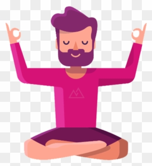 147-1474628_an-idea-is-nothing-without-proper-execution-yoga-illustration-gif