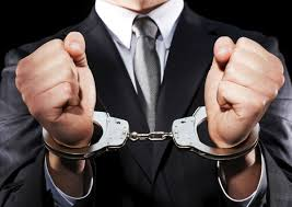 Corporate Criminal Liability and Theories of Criminal Liability